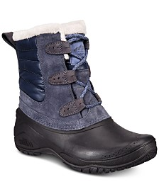 956c2c4cb Winter Boots Women: Shop Winter Boots Women - Macy's