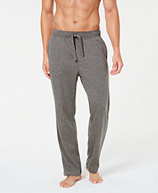 UGG® Men's Wyatt Pajama Pants