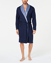 UGG® Men s Robinson Fleece Robe aa8027f7f