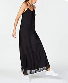 f08fd4e27bd Maxi Dress Clearance Closeout Dresses for Women - Macy s