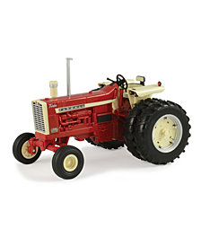 Tomy - Ertl Big Farm 1-16 Ih 1206 Wide Front Tractor