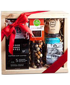 Di Bruno Bros. Coffee Lovers Crate
