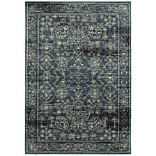 """Oriental Weavers Linden 7804 1'10"""" x 3' Area Rug"""
