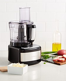 CFP-8BK 8-Cup Food Processor, Created for Macy's