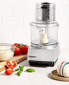 DLC-8SBCY Pro Custom 11™ 11 Cup Food Processor