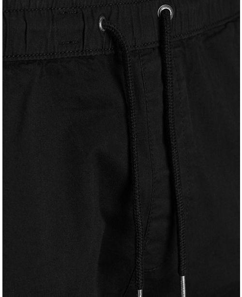 c59b003780acc5 Jack   Jones Men s Vega Lane 252 Chino Joggers   Reviews - Pants ...