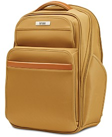 Hartmann Metropolitan 2 Executive Backpack