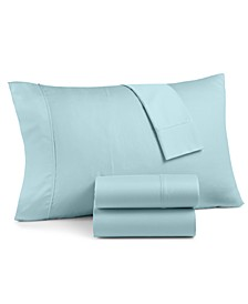 Grayson 4-Pc King Sheet Set, 950 Thread Count Cotton Blend