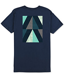 O'Neill Men's Scalene Graphic T-Shirt