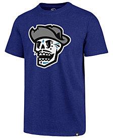 '47 Brand Men's Las Vegas 51s Copa de la Diversion Club T-Shirt