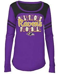 c40ab46c Baltimore Ravens Shop: Jerseys, Hats, Shirts, Gear & More - Macy's