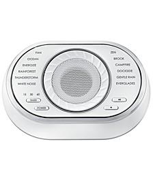 SoundSpa Ultra