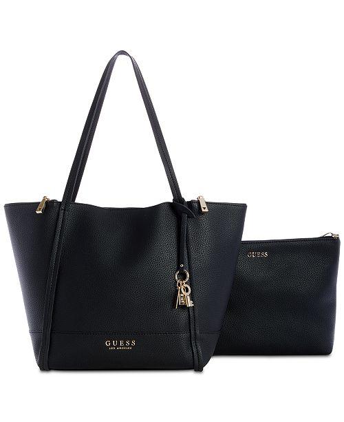Guess Handbag Knoxville | Guess purses, Purses, Bags