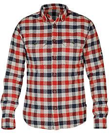 Fjällräven Men's Skog Shirt