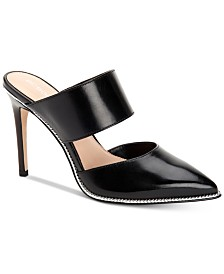 BCBGGeneration Hilary Dress Sandals