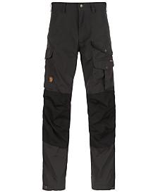 Fjällräven Men's Vidda Pro Trousers