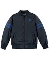 7da313494a72 kids bomber jacket - Shop for and Buy kids bomber jacket Online - Macy s