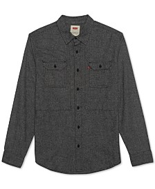 Levi's® Men's Serra Shirt