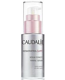Caudalie Resveratrol [Lift] Firming Serum