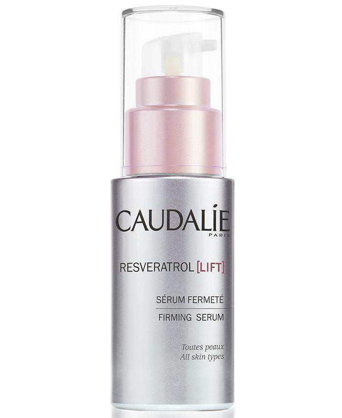 Caudalie - Resveratrol [Lift] Firming Serum