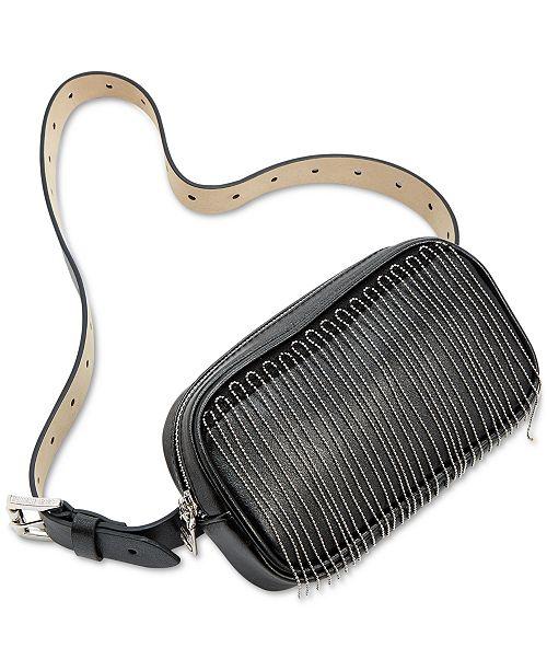 Steve Madden Handbags, Belts, Scarves, Accessories Macy's