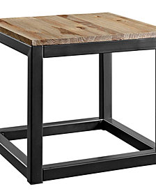 Attune Side Table