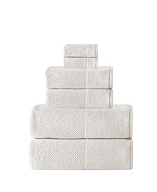 Enchante Home Incanto 6-Pc. Turkish Towel Set