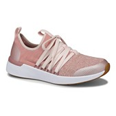 9108df4b287 Keds Women s Studio Flash Lace-Up Sneakers