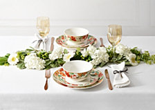 Portmeirion Maui Dinnerware Collection