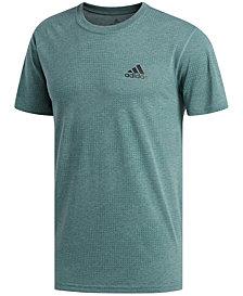 adidas Men's ClimaLite® T-Shirt