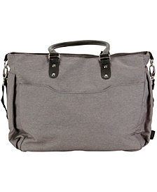 Kalencom Paris Diaper Bag