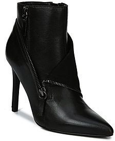 Fergie Admire Women's Dress Booties