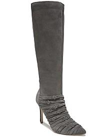 Fergie Adley Women's Tall Dress Boots
