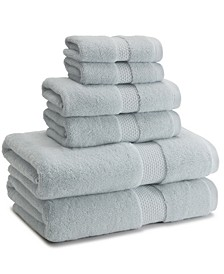 Artesa 100% Aegean Cotton Hand Towel