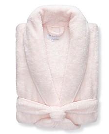 Cassadecor Luxe 100% Aegean Cotton Bath Robe