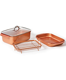Copper Chef XL Wonder Cooker