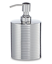 Roselli Trading Company Intercontinental Lotion Pump