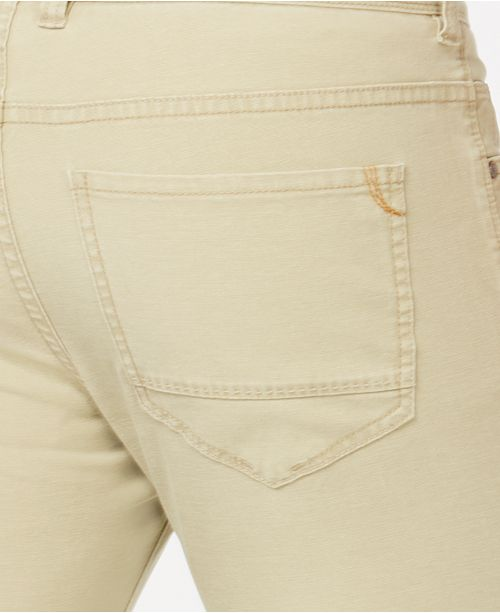96a88383c3 Tommy Bahama Men's 5 Pocket Key Isles Stretch Pants & Reviews ...