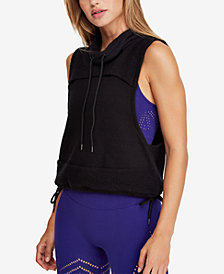 Free People FP Movement Wrap It Up Vest