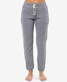O'Neill Pepper Fleece Pants