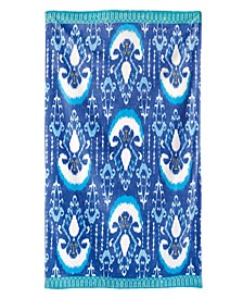 Vaya Beach Towel