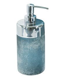 Michael Aram Ocean Reef Lotion Pump