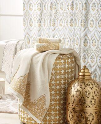 Nadir Wash Cloth