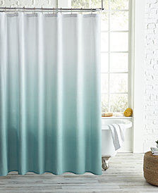 Peri Homeworks Ombre Shower Curtain