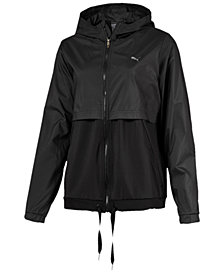 Puma Train It windCELL Jacket