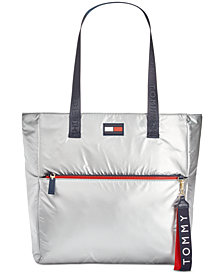 Tommy Hilfiger Leah Tote