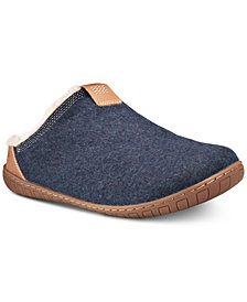 Timberland Men's Torrez Scuff Slippers