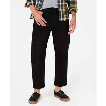 American Rag Men's Skater Jean