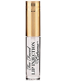 Too Faced Lip Injection Extreme, Travel Size