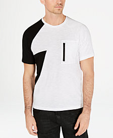 I.N.C. Men's Spirit T-Shirt, Created for Macy's